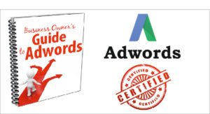 google adwords study guide