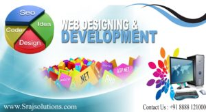 web development course pune