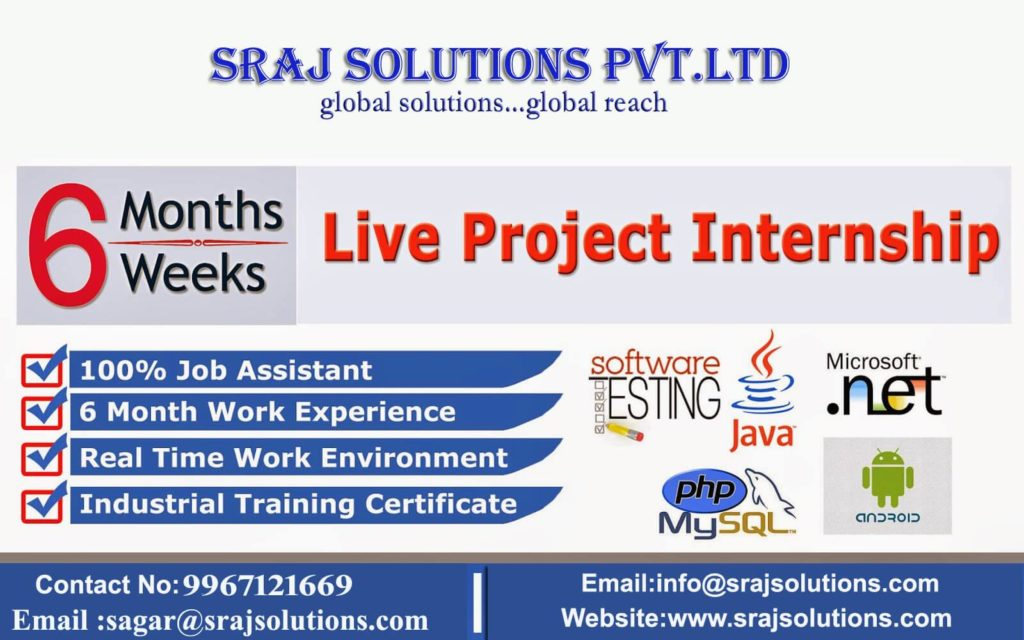 placement courses in pune java