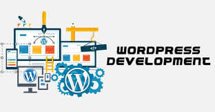 wordpress development classes in pune